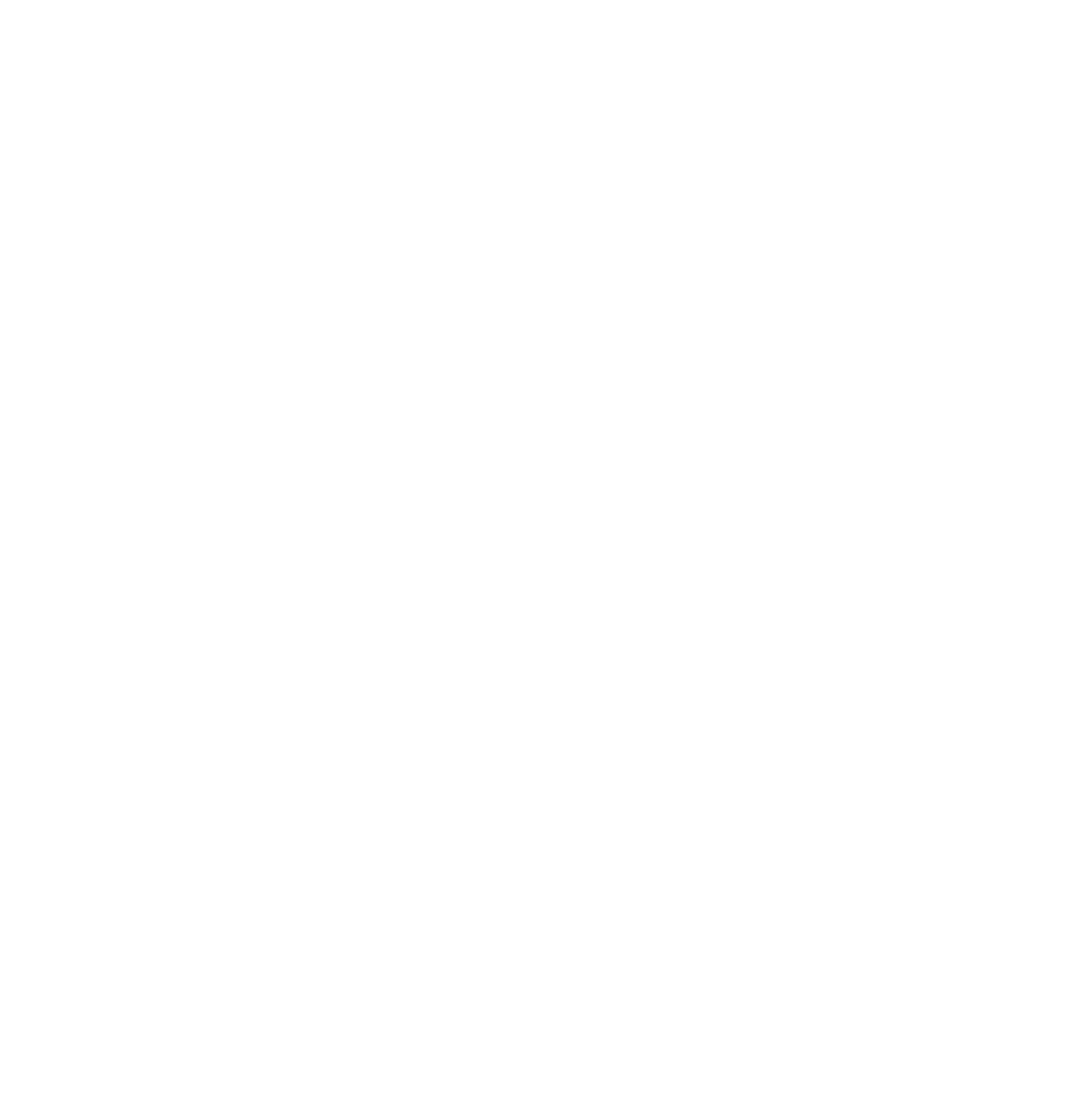 Glo Hair Studio